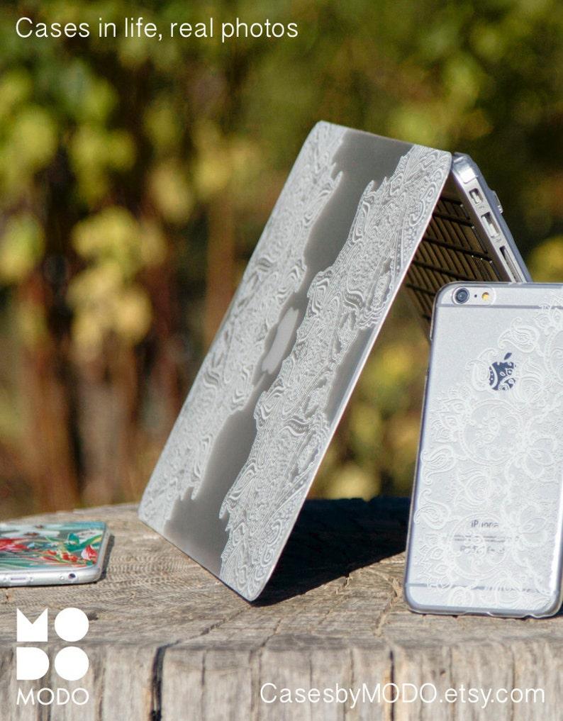 Unicorn MacBoko Air 13 inch Case Custom Name MacBook Pro 15 Case Personolized MacBook Pro 13 Case Marble MacBook 12 Cover Laptop Case CM1457