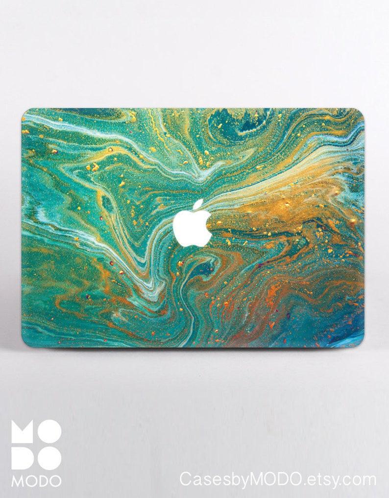 Marble MacBook Air 13 inch Hard 2018 11 inch Macbook Air Case Coque Macbook  Air 13 Macbook 12 Clear 2019 Macbook Pro 15 Hard Case CM2035