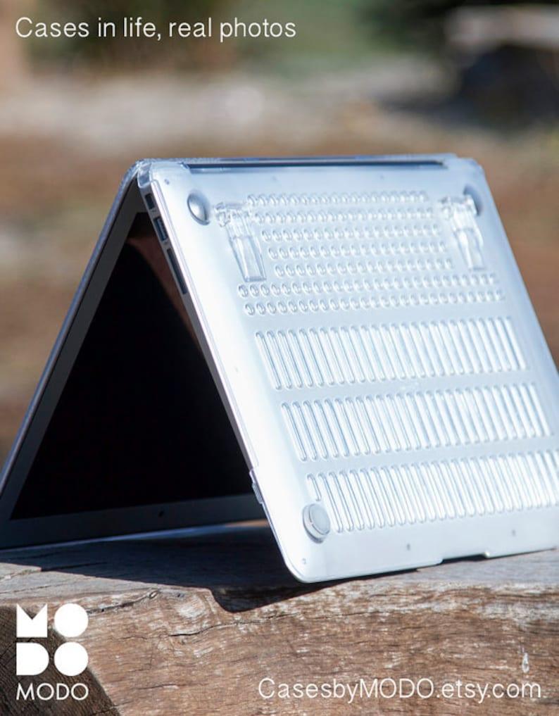 Marble Macbook Pro 15 Case 2017 Macbook Air 13 Hard Case Steampunk Keyboard Macbook Pro 13 Case Macbook 12 Case Macbook 11 Hard Case CM1484
