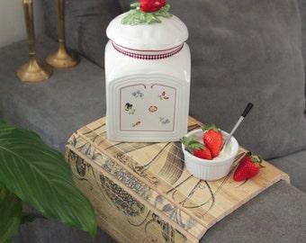 Sofa Tablett Tisch, Schwarz Und Weiß Botanischen Drucken, Iris Und Moly,  TV Fach, Couchtisch, Runde Tisch, Hochzeit Und Geburtstagsgeschenk