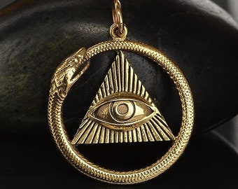 Résultat d'image pour talisman