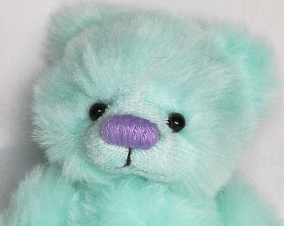 Gabriel the Bear