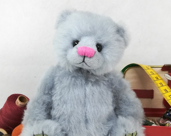 Karlo the Bear