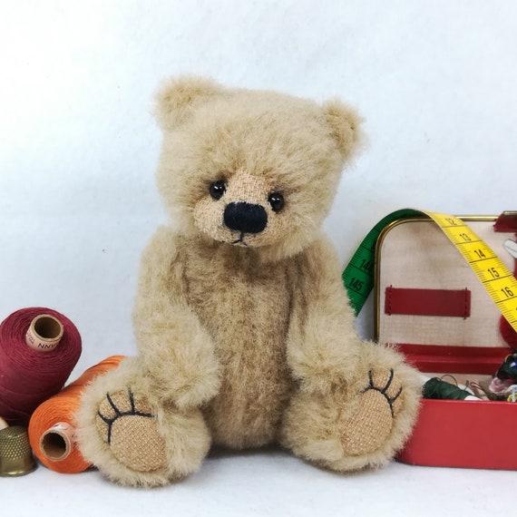 Jochen the Bear