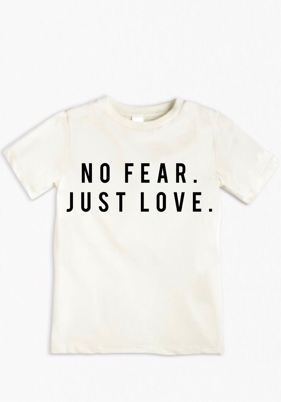 Baby T Shirt Toddler T Shirt Custom T Shirt Organic Kids Clothing