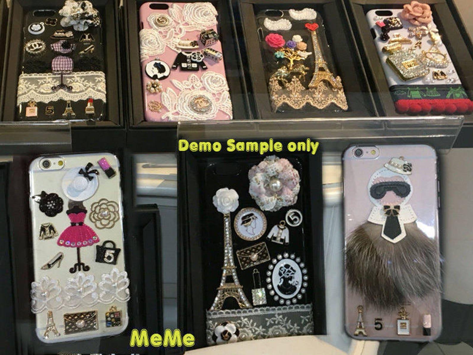 1 set 7 pcs charms pink alloy alice ballet shoe kawaii bracelets pendants accessories studs cabochon deco den phone case diy dec