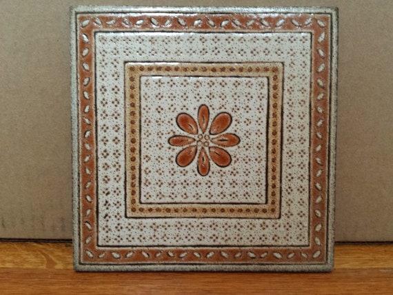Piastrelle vintage per pavimenti in finto legno ceramica rondine