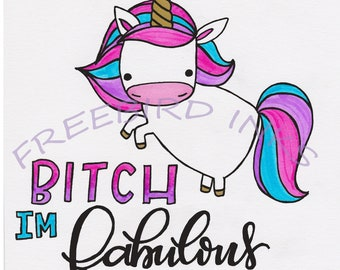 Image of: Cute Animals Fabulous Unicorn Mobile Phone Wallpaper Phone Background Chibi Unicorn Kawaii Iphone Background Android Background Wallpaper Etsy Kawaii Wallpaper Etsy
