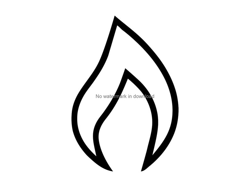 picture relating to Printable Flame titled Flame Printable Clipart, Flame Cricut Minimize Record, Flame Dxf Reduce Record, Flame Printable Pictures, Flame Clipart Impression, Flame Clipart Svg