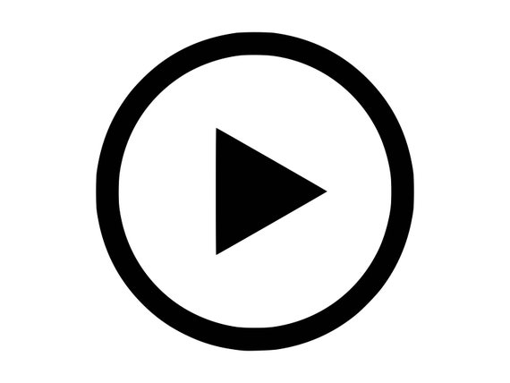 Image result for play button