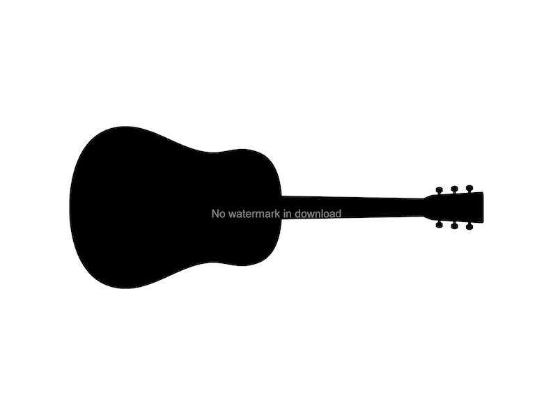 photo regarding Guitar Printable named Guitar Svg Slash Documents, Guitar Svg Vector, Guitar Printable Visuals, Guitar Png, Guitar Slicing Clipart, Guitar Dxf Report