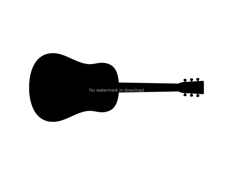 photo regarding Guitar Printable known as Guitar Svg Slash Data files, Guitar Svg Vector, Guitar Printable Photos, Guitar Png, Guitar Chopping Clipart, Guitar Dxf Document