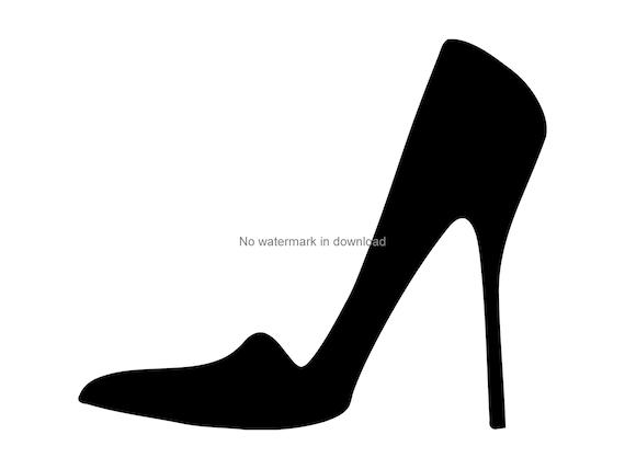 Shoe Png Shoe Cutting Files Shoe Image Shoe Svg Files Shoe Svg Image Shoe Clip Art Svg