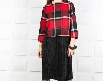 Plus size dress, Black loose dress, Black maxi dress, Women oversize dress, Loose dress, Extravagant dress, Party dresses, Black dress/D0066