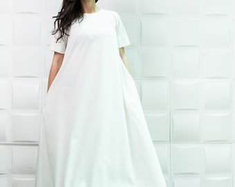 a753d70df40 Plus size maxi dress