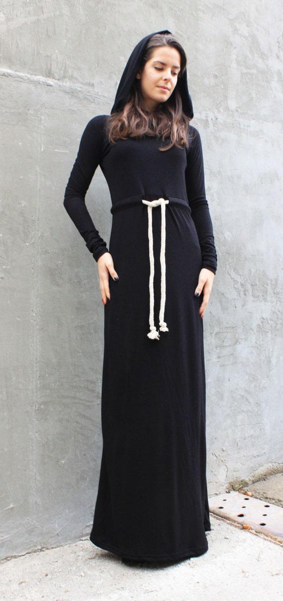 Long Everyday Dress