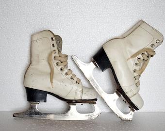 Ice \u0026 Snow Sports