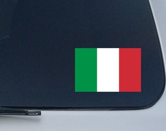 "Uzbekistan Flag Domed CHROME Emblem Proud Flag Car 3D Sticker 2/""x 2.25/"""
