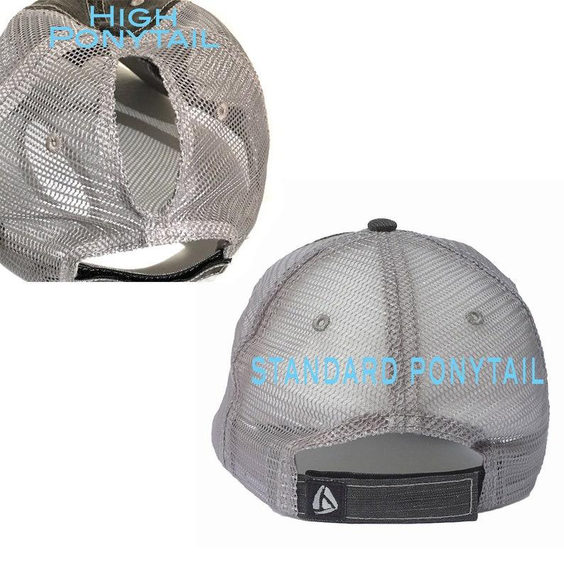 Human Skull Hat for Women Crystal Skull Black Baseball Cap