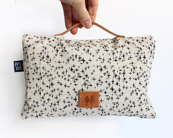 Diaper Bag Krikkelkrakkel   Diaper Bag   Practical   Organizer   Diaper bag