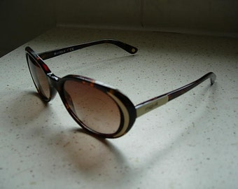 vintage vogue sunglasses