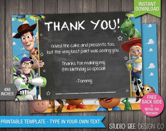 picture regarding Free Printable Toy Story Invitations titled toy tale invitations templates absolutely free -