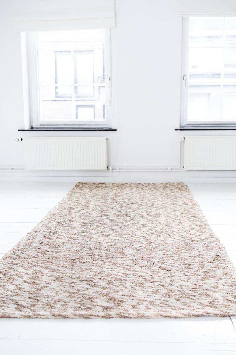Beige Teppiche. Neutrale Teppich Kinderzimmer Teppich große   Etsy