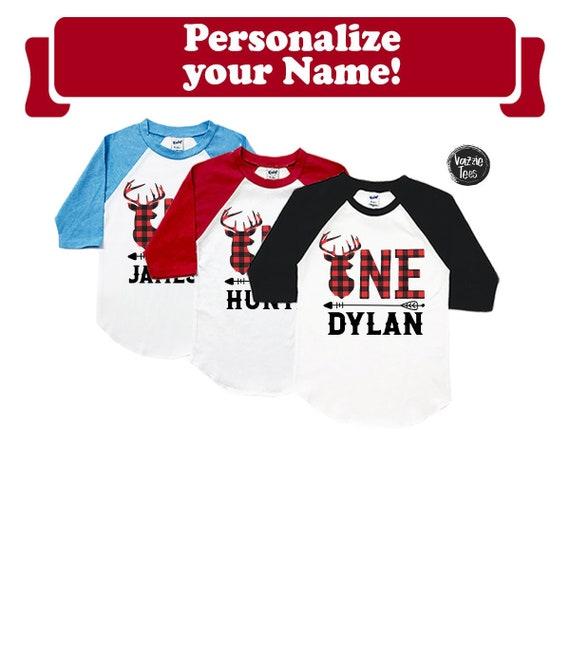 Bulldozer-Enfants//Enfants T-shirt DTG-personnalisé avec nom
