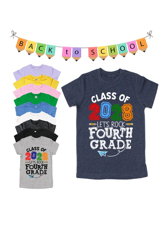 T-Shirts 3dRose Sven Herkenrath Birthday Happy Birthday Quotes with Colorful Background Celebration