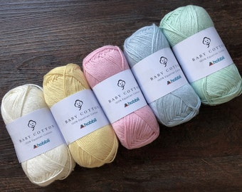 Organic Egyptian Cotton 5-Pack #7 White 1 More in Organic Section. Dutch Blue 35 Off White 2 *GOTS Certif Periwinkle 36 Powder Blue 37