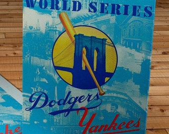 Vintage World Series