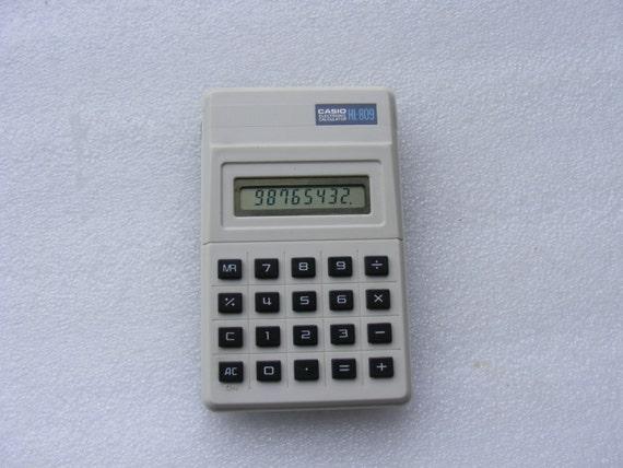 Matrimonio Match fare calcolatrice gratis