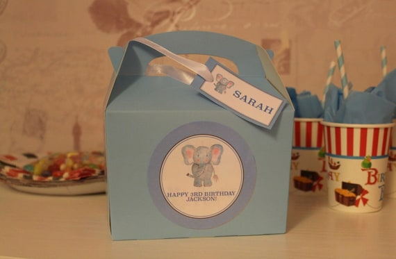 Baby Boy 10 x Personalised Blue Washing Line Baby Shower Scratch Cards