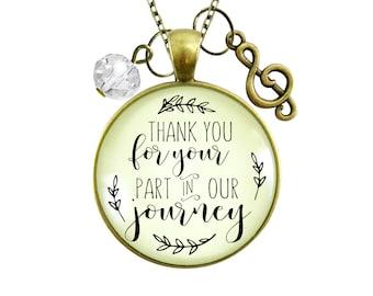 Singer Necklace Black Engraved Dog Tag Necklace Necklace For Singer Singer Gift 50 Singer 50 Badass Necklace Gift For Singer