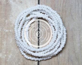 Waist Beads 01 | Body Jewelry Waist | Belly Chain | African Waist Beads | Body Jewelry | Beaded Belly Chain | Waist Chain | Waist Beads Set
