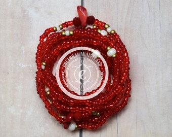 Waist Beads 148 | Body Jewelry Waist | Belly Chain | African Waist Beads | Body Jewelry | Beaded Belly Chain | Waist Chain | Waist Beads Set