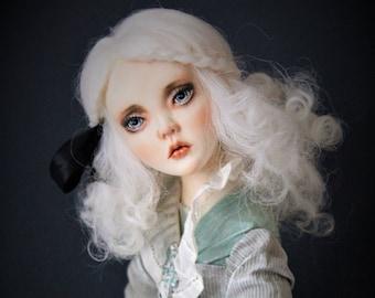 "Artist OOAK doll ""Kellie"""