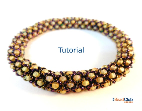 Seed Bead Patterns Beaded Bracelet Patterns Beading Etsy Custom Seed Bead Patterns