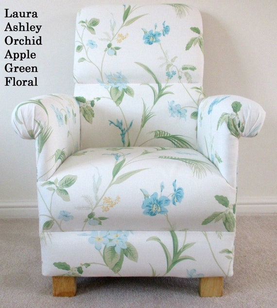 laura ashley josette apple green