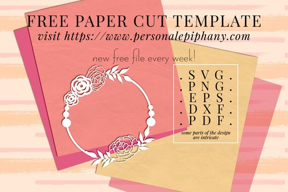 Light House Paper Cut Template Summer Svg Light House Clip Etsy