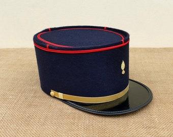 e8244effbc95c French kepi hat