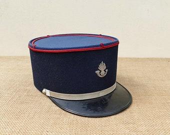 40512054e290f French military hat