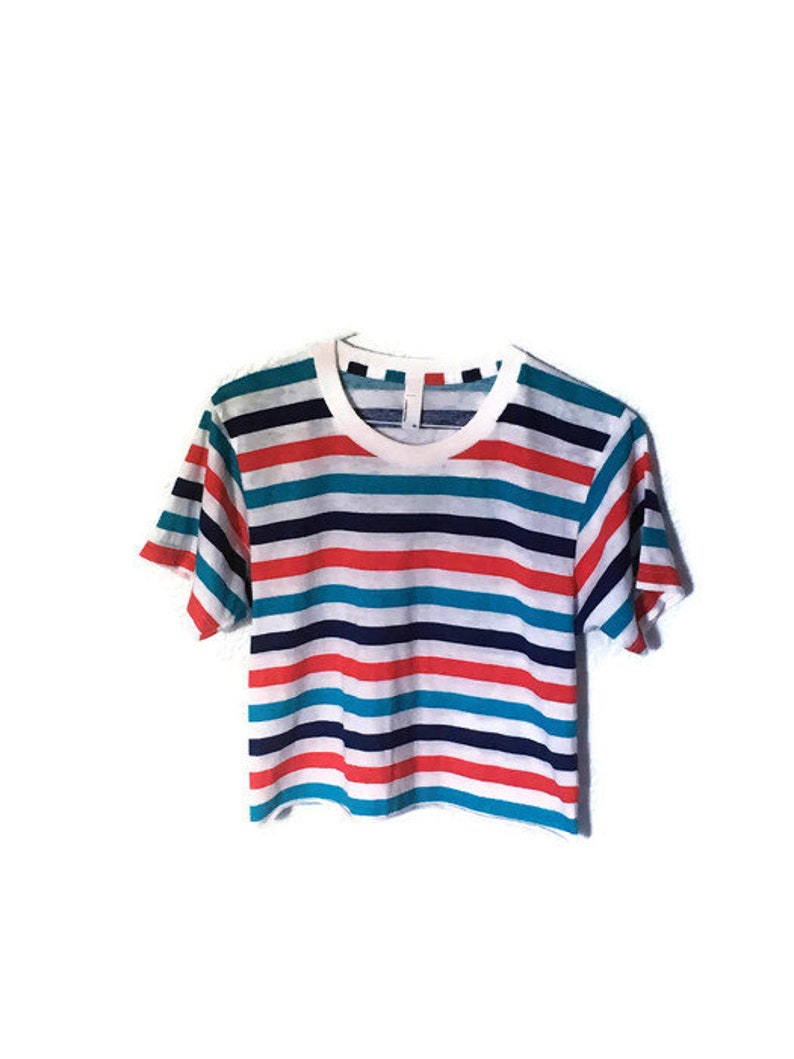 a4d9fd814f7 Red And White Striped T Shirt Uk | Azərbaycan Dillər Universiteti