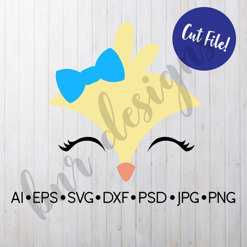 Cute SVG Svg Files for Cricut Svg Files for Silhouette File Cut Files for Cricut Svg Designs Svg Files Chicken SVG Easter SVG Files
