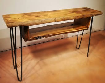 Slowly Reclaiming Wood From America S Early Par Spokenwooddesign