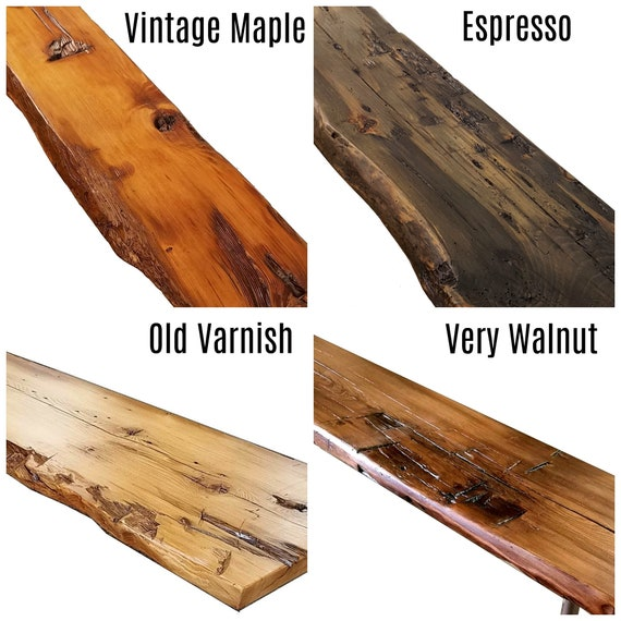 Astonishing Media Table Coffee Table Media Console Wide Sofa Table Reclaimed Wood Table Entryway Table Sideboard Table Farm Table Pabps2019 Chair Design Images Pabps2019Com