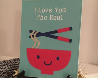 Cute Greeting Card Etsy