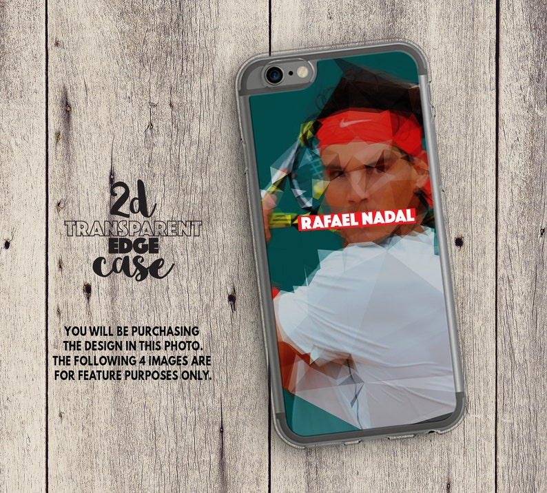 celebrity iphone 6s case