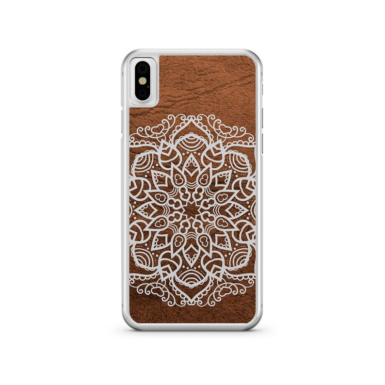 coque iphone 8 nadal