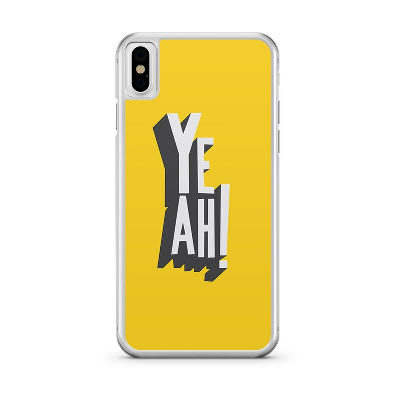 iphone 7 case words